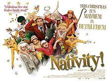 220px-Nativity_poster.jpg