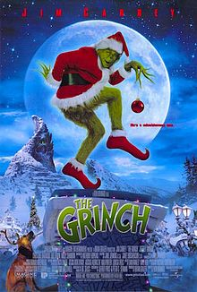How_the_Grinch_Stole_Christmas_film_poster.jpg