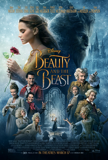 Beauty_and_the_Beast_2017_poster.jpg