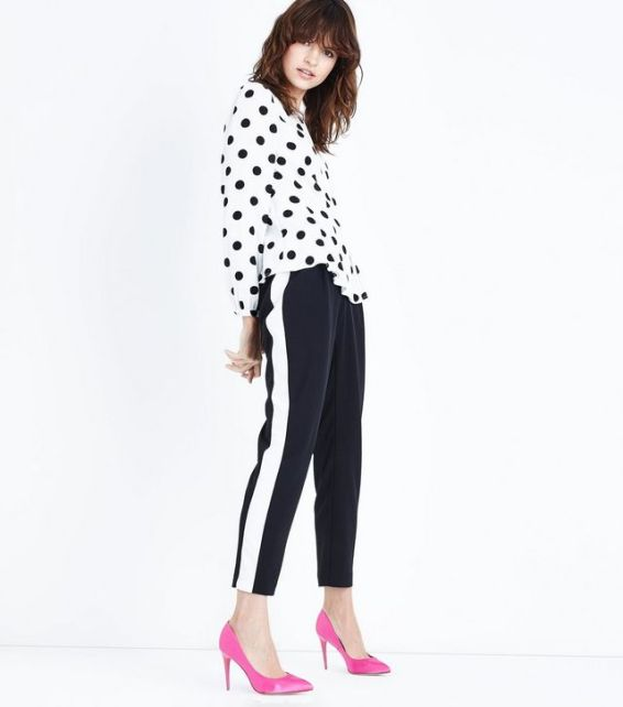 black-side-stripe-trousers