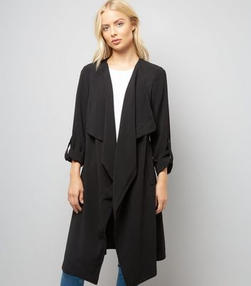 black-waterfall-duster-jacket