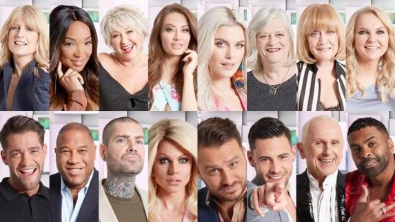 celebrity-big-brother-2018-cast-line-up.jpg