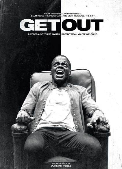 GetOut_Chair_UK.jpg